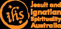 jisa_logo-AustralianOchre