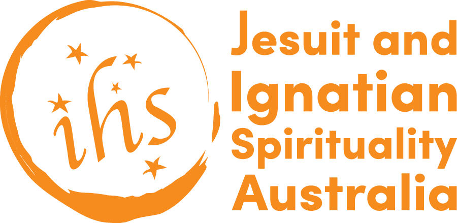 Australian Ignatian Trail 2021 – 4 days/6 nights