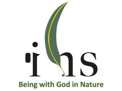 Being with God in Nature - Jesuit and Ignatian Spirituality Australia