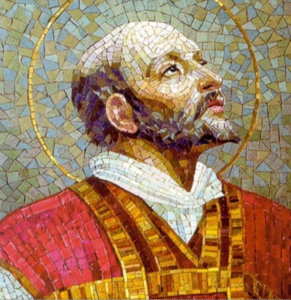 Spiritual Exercises of St Ignatius Loyola