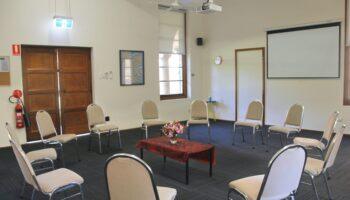 PCH-Nico-Meetingroom