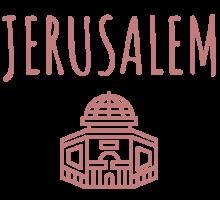 jerusalem-pink-cropped