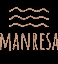 manresa-beige-cropped