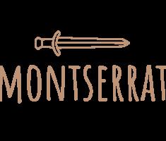 montserrat-beige-cropped