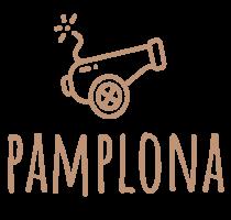 pamplona-beige