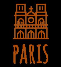 paris-orange-cropped