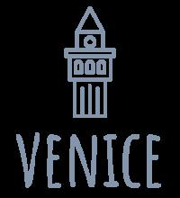 venice-blue